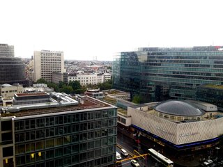 Apple's 2013 iPhone event: We're live from Berlin