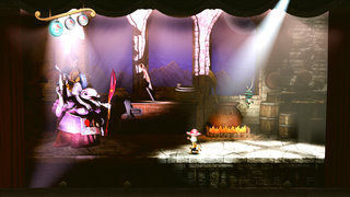 puppeteer review image 13