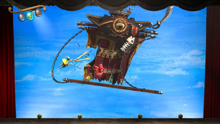 puppeteer review image 15
