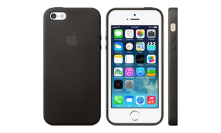 accessorising apple launches dock and cases for iphone 5s 5c image 4