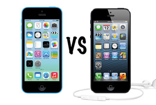 what is the difference between iphone 5c and 5s iphone 5c vs iphone 5 what s the difference pocket lint 3164