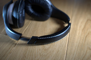 denon ah d340 over ear headphones review image 4