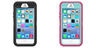 Right on time, OtterBox releases iPhone 5S Defender Series case