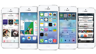 iOS 7 tips and tricks: Here's what your iPhone or iPad can do now (updated)