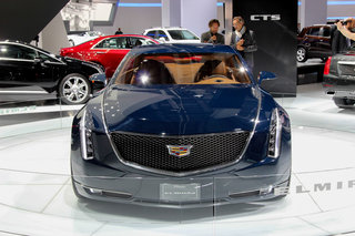 cadillac elminaj concept pictures and eyes on image 7