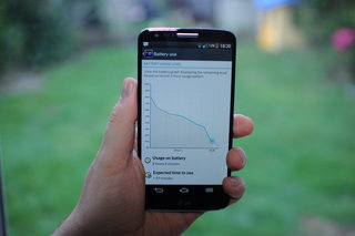 lg g2 review image 15