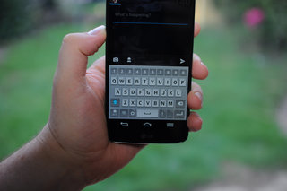 lg g2 review image 17