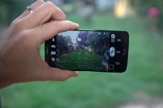 lg g2 review image 18