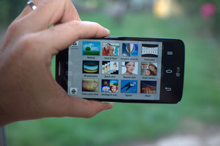 lg g2 review image 19