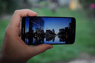 lg g2 review image 23