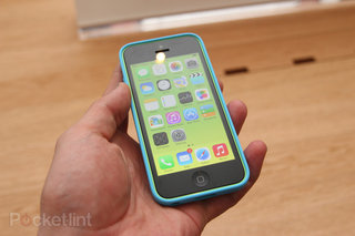 Apple iPhone 5C pre-orders now open, network deals revealed