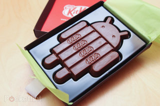 LG Nexus 5 launching with Android 4.4 KitKat on 14 October?