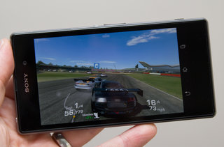 sony xperia z1 review image 17