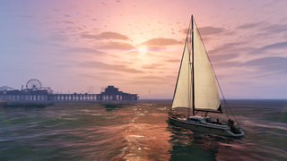 grand theft auto v review image 14