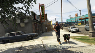 grand theft auto v review image 7