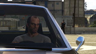 grand theft auto v review image 9