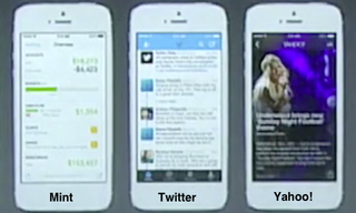 twitter planning massive app overhaul following launch of ios 7 image 2