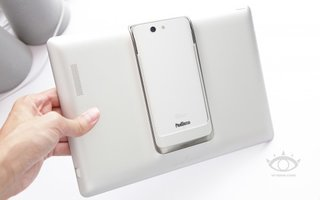 new asus padfone infinity gets officially announced with snapdragon 800 microsd and 13 megapixel camera image 2