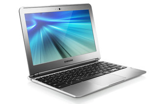 Buy a Samsung Chromebook 3G and get 100MB free a month with a Globalgig SIM
