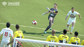 pro evolution soccer 2014 review image 3