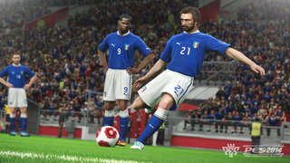 pro evolution soccer 2014 review image 9