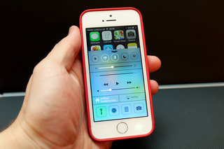 apple iphone 5s review image 23