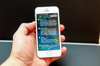 apple iphone 5s review image 8