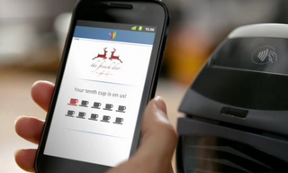 Google Wallet for Android no longer requires a NFC-packing handset