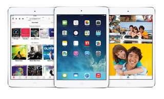 iOS 7 is here, get it for your iPhone, iPad or iPod touch