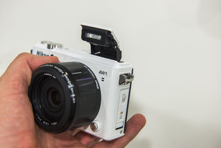 nikon 1 aw1 hands on with the world s first waterproof compact system camera image 16