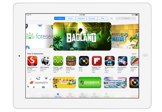 Apps optimised for iOS 7 begin releasing: Here's a running list of them