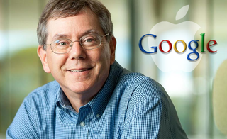 Google's latest venture is Calico, a health-focused company led by Apple chairman