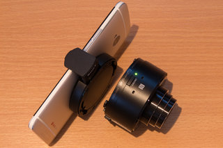 sony cyber shot qx10 review image 19