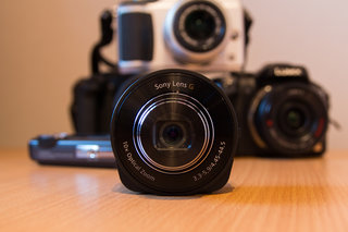 sony cyber shot qx10 review image 20
