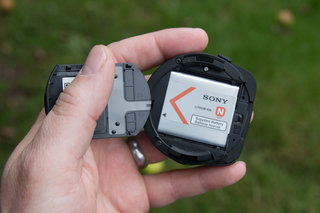 sony cyber shot qx10 review image 8