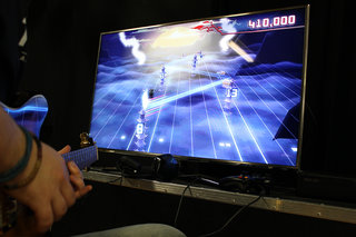 rocksmith 2014 isn t just a game it s a teaching revolution we go clumsy hands on image 8