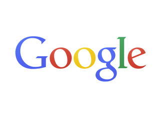 Google redesigns logo, rids of black navigation bar for apps grid