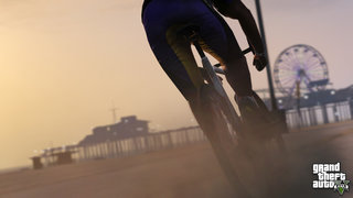 gta v middle class pursuits to take your mind off the killing image 2