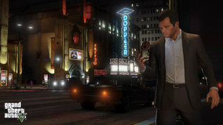 gta v middle class pursuits to take your mind off the killing image 4