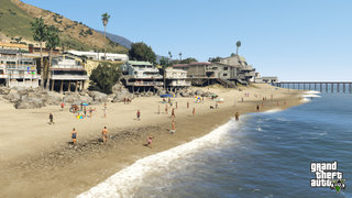 gta v middle class pursuits to take your mind off the killing image 5