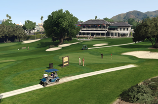 gta v middle class pursuits to take your mind off the killing image 7