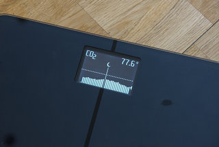 withings smart body analyzer ws 50 review image 3