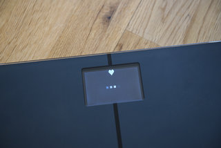 withings smart body analyzer ws 50 review image 9