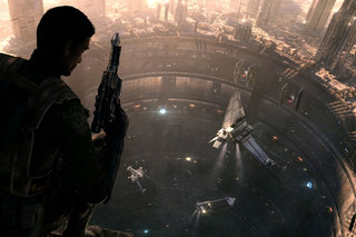 Star Wars 1313: Here's what we're missing thanks to Disney's Lucasfilm takeover