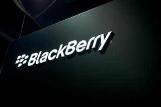 BlackBerry takeover bid values company at $4.7bn