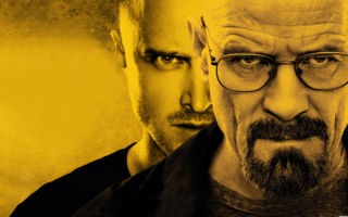 Netflix launches Breaking Bad Spoiler Foiler just in time to block out series finale tweets