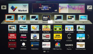 panasonic tx p60zt65b 60 inch plasma tv review image 16
