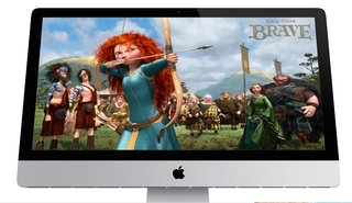 iMac 2013 now features Haswell processor like MacBook Air