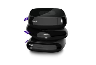 Roku 3, 2, 1: Three new set-top boxes to now choose from