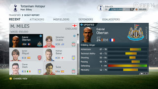 fifa 14 review image 10